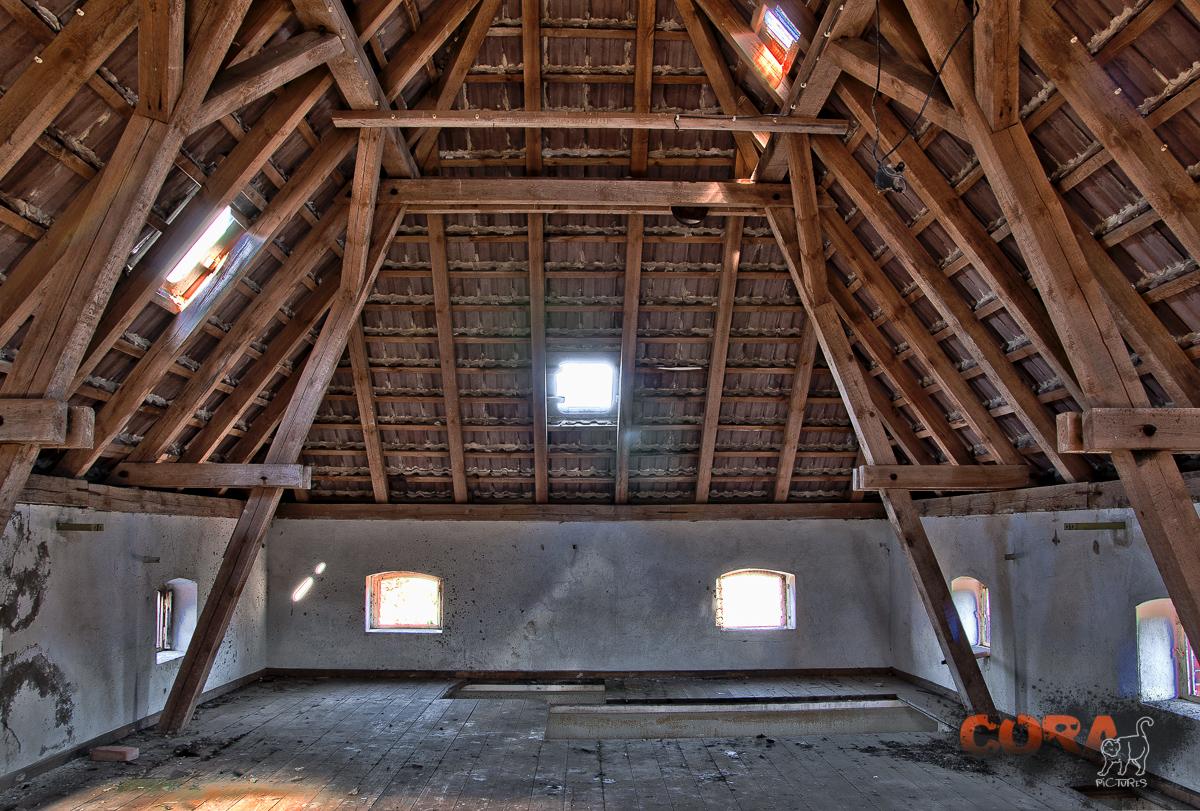 Alte Mühle 3