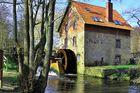 Alte Mühle..