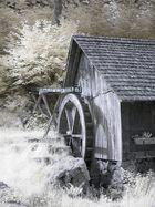 Alte Mühle No.2