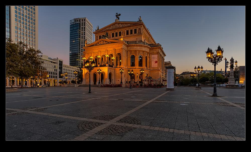 Alte Oper 1