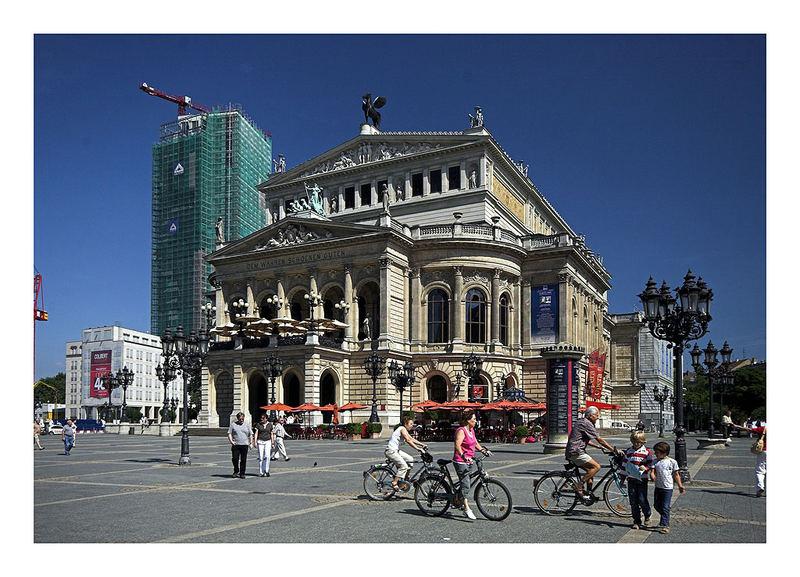 Alte Oper - 5