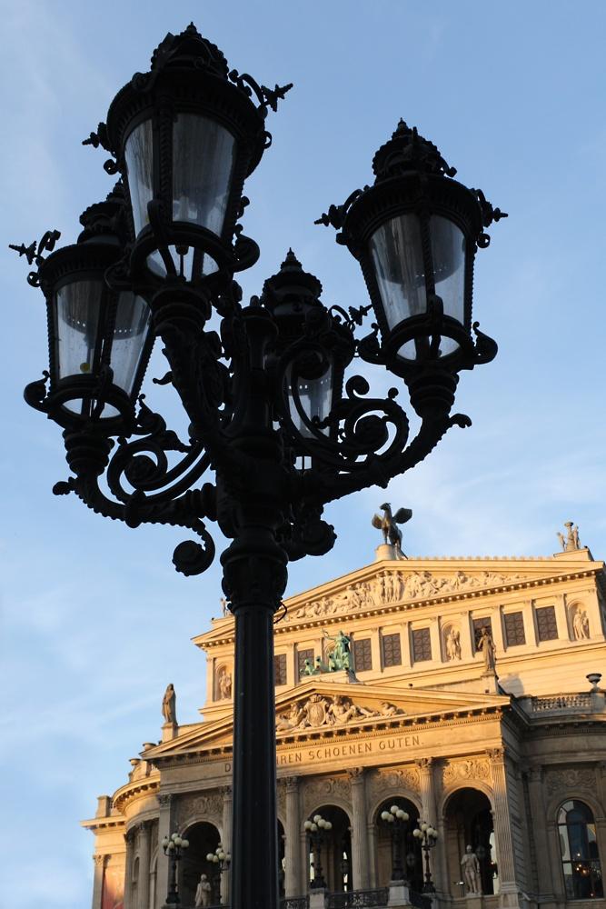 Alte Oper revisited