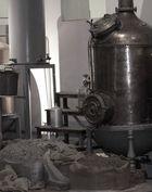 alte Parfümfabrik