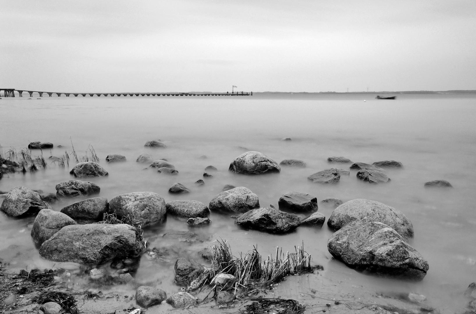 Alte Seebrücke