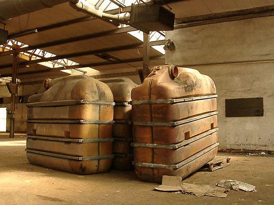 alte tanks