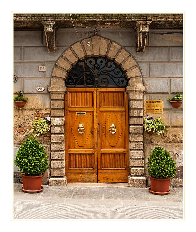 alte t ren und tore 3 foto bild europe italy vatican city s marino italy bilder auf. Black Bedroom Furniture Sets. Home Design Ideas