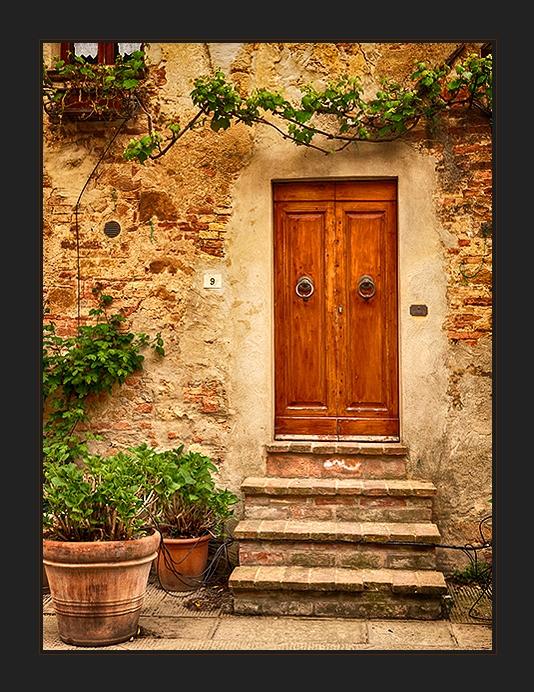 alte t ren und tore ende foto bild europe italy vatican city s marino italy bilder auf. Black Bedroom Furniture Sets. Home Design Ideas