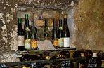 Alte Weine ...