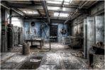 ~alte Werkstatt~