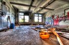 alte Wurstfabrik