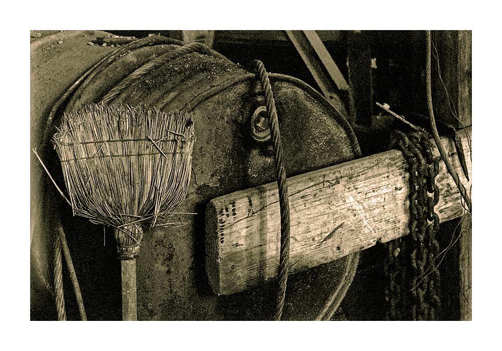alte Ziegelfabrik 06