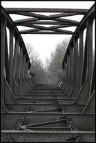 alte Zugbrücke