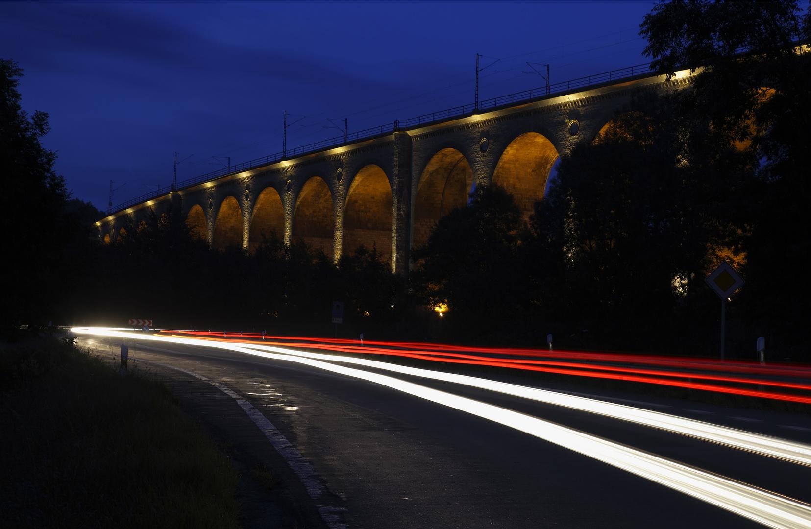 Altenbekener Viadukt