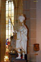 Altenburg (9)