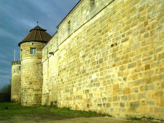 Altenburg-Bamberg