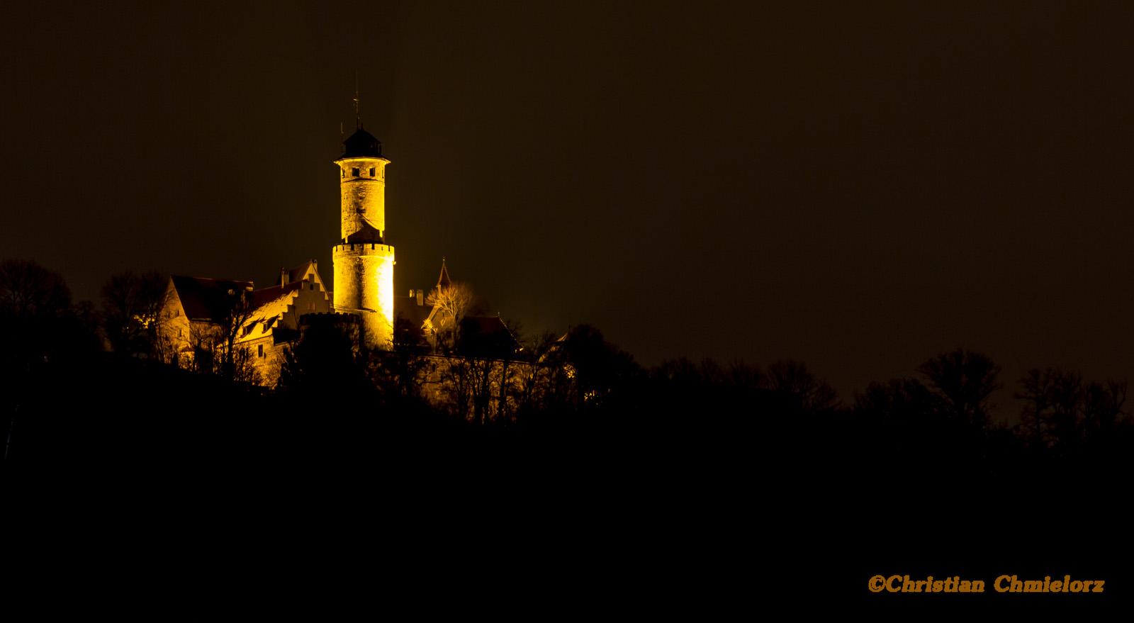 Altenburg bei Bamberg