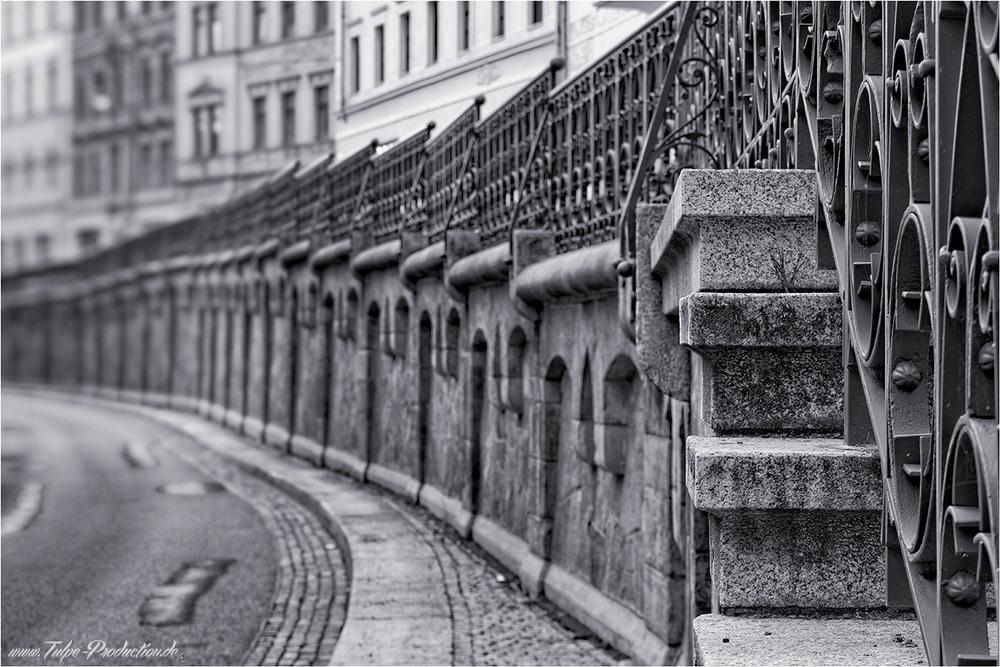 Altenburg - die vergessene Schönheit