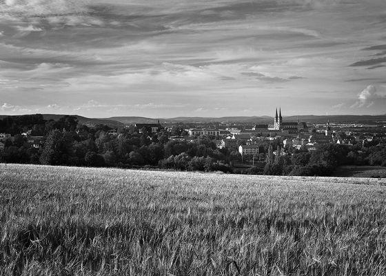 Altenburgspaziergang 1