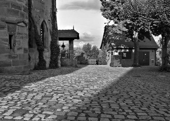 Altenburgspaziergang 3