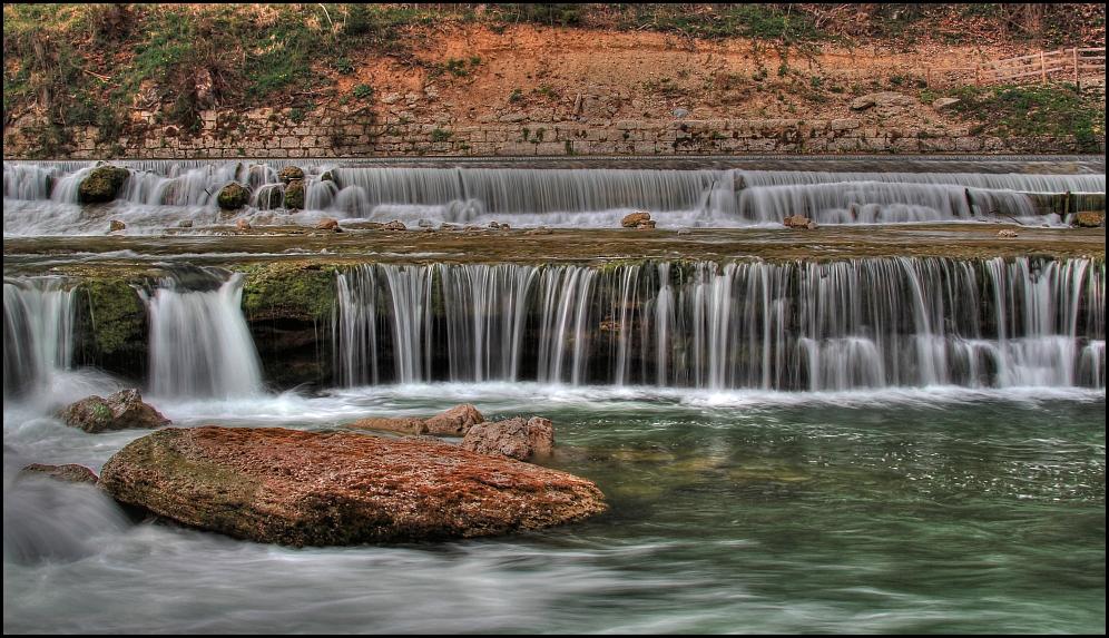 ~Altenmarkter Wasserfall #3~
