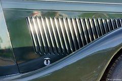 Alter Bentley
