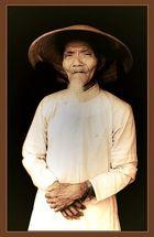 Alter Vietnamese