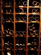 Alter Wein....