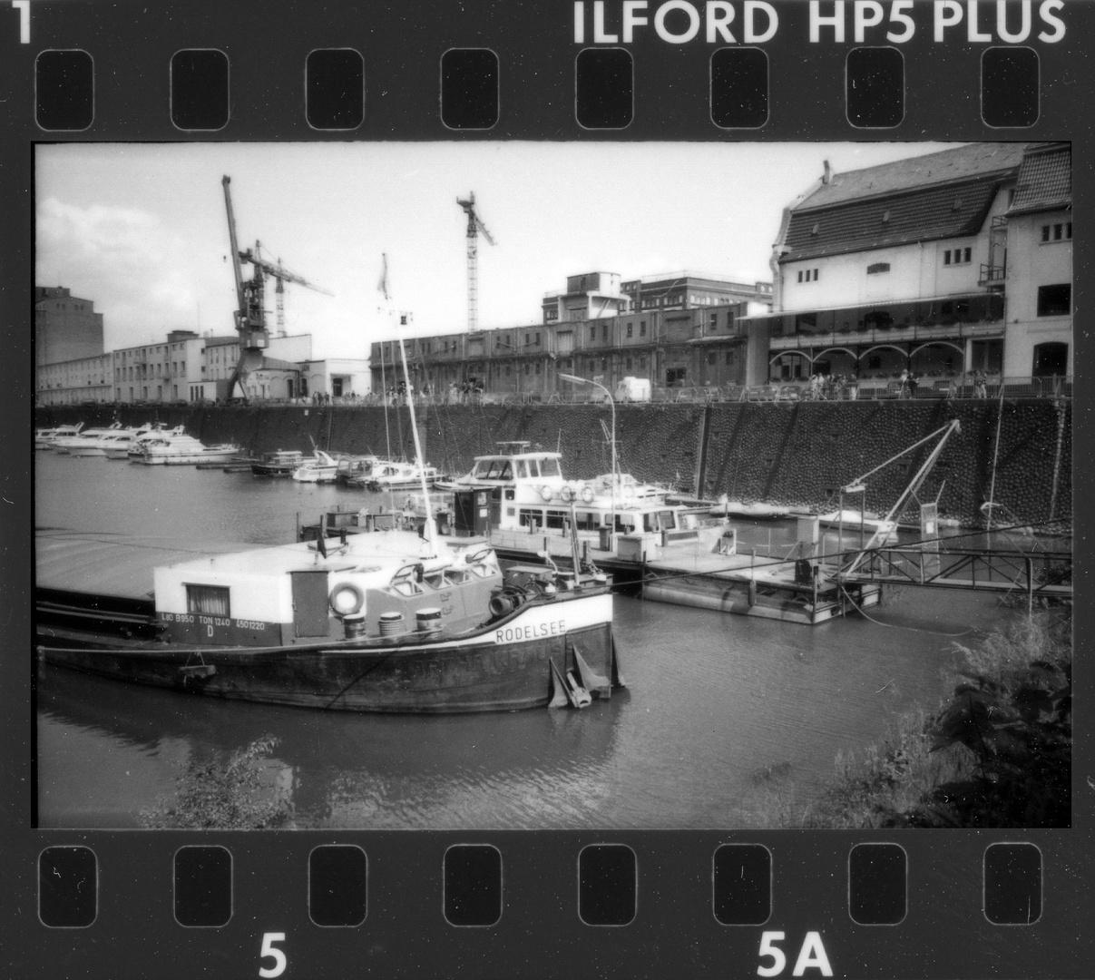 alterhafenschiffchen