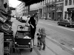 Alternative Christiania