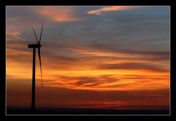alternative energiegewinnungsmethoden...