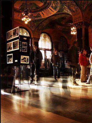 AlterNatvie Film Festival 2004