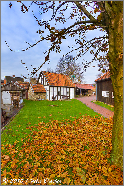 Altes Backhaus (1)