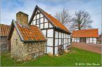 Altes Backhaus (2)