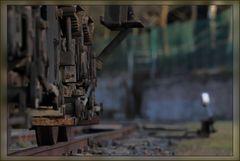 altes Eisen-2-