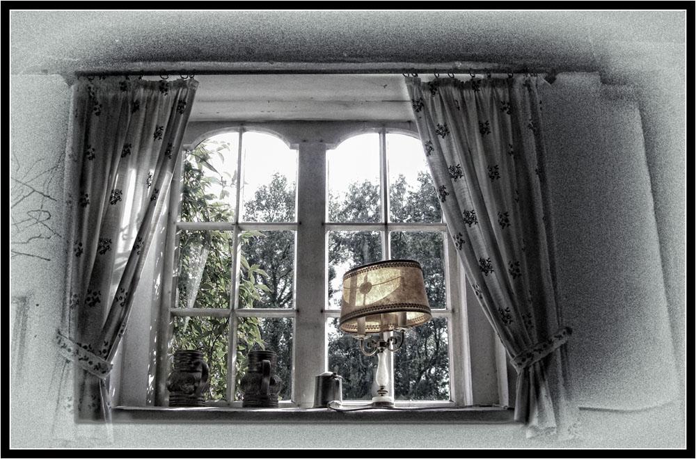 Altes Fenster altes fenster foto bild architektur fenster türen