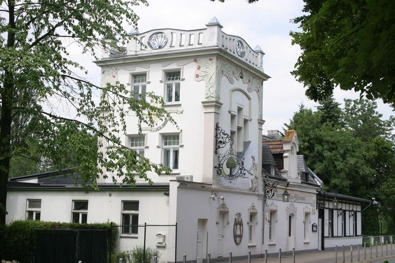 Altes Fischerhaus altes fischerhaus foto bild deutschland europe nordrhein