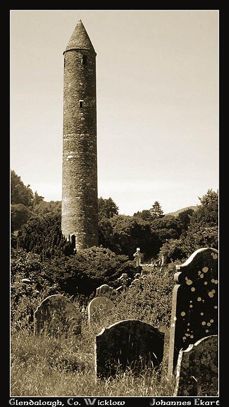Altes Irland 8