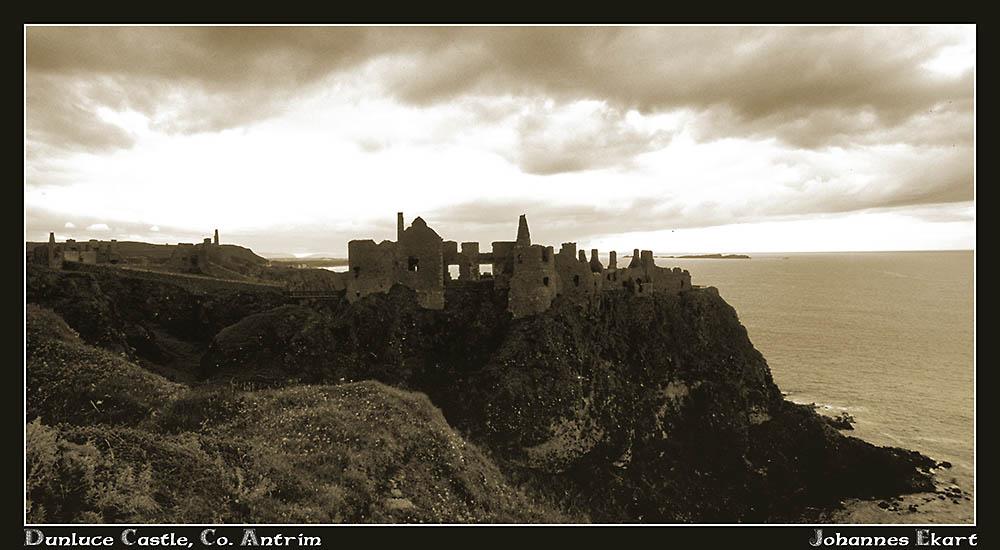 Altes Irland 9
