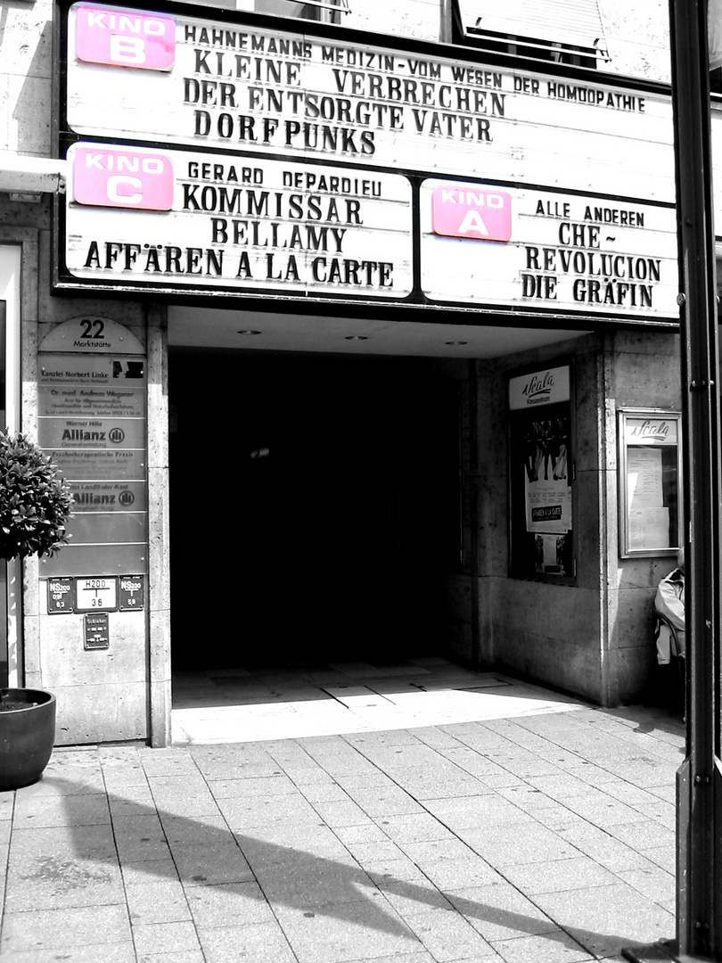 Altes Kino (: