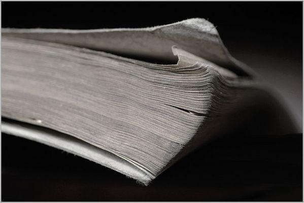 - altes Logbuch -