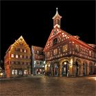 Altes Rathaus (II)