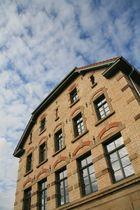 Altes Schulhaus in Oberderdingen
