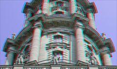 Altes Stadthaus Berlin-Mitte 03 (3D)