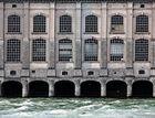 Altes Wasserkraftwerk 3
