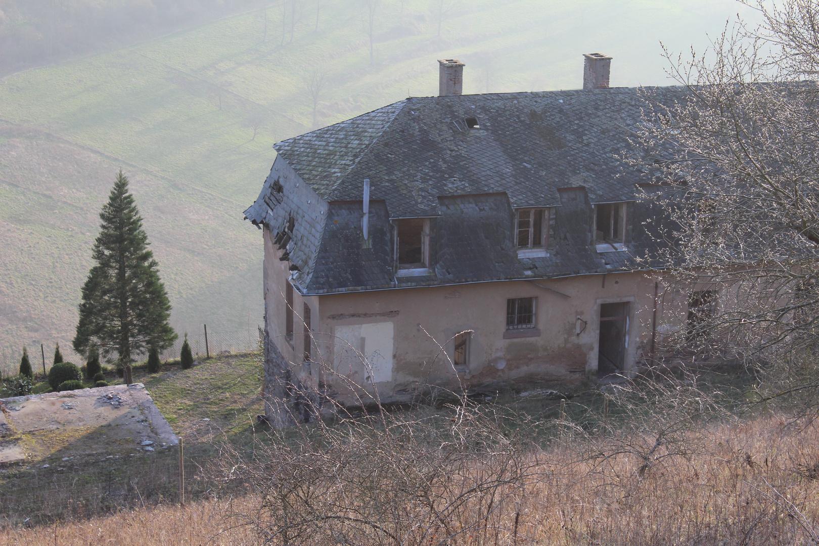 Altes Weingut001