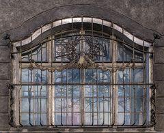 althausfenster