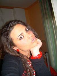 Altilaria Scognamillo