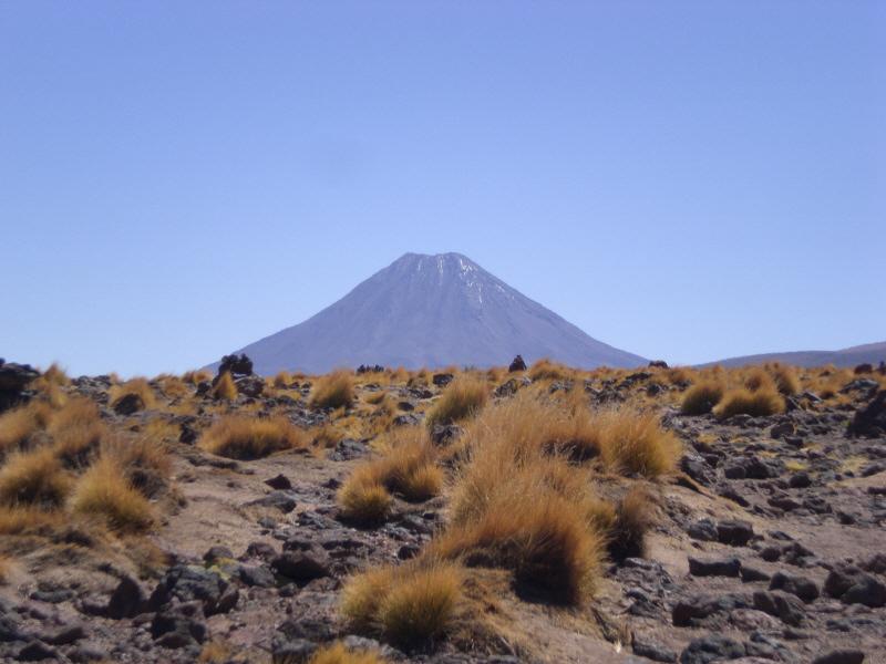 Altiplano II