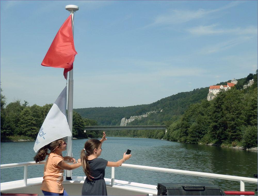 Altmühltal Donau  6