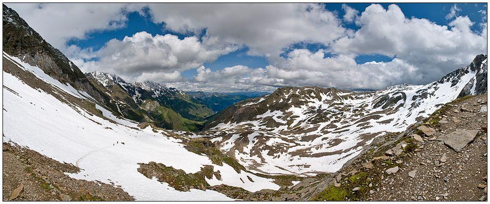 Alto Adige #2